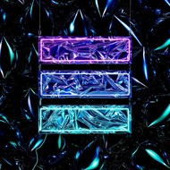 Two Door Cinema Club - Gameshow (CD)