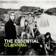 Clannad - The Essential Clannad (2 CD Set)