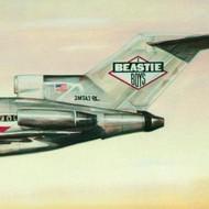 Beastie Boys - Licence To Ill