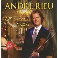 Andre Rieu - December Lights (CD).
