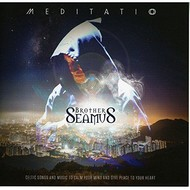 Sol Productions,  BROTHER SEAMUS - MEDITATIO