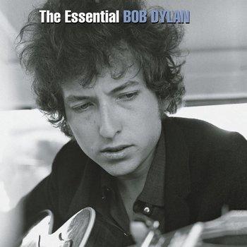Bob Dylan - The Essential Bob Dylan (Vinyl)