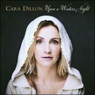 Charcoal Records,  Cara Dillon - Upon A Winter's Night
