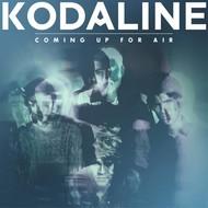 Kodaline - Coming Up for Air (Vinyl)