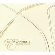 EMI Records,  Mick Flannery - Evening Train (CD)