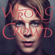 Columbia,  Tom Odell - Wrong Crowd (CD)