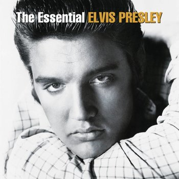 Elvis Presley - The Essential Elvis Presley (Vinyl)