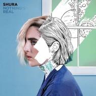 Shura - Nothing's Real (Vinyl)