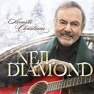 Neil Diamond - Acoustic Christmas