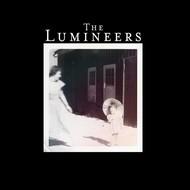 The Lumineers - The Lumineers (Vinyl)