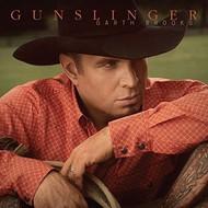 Garth Brooks - Gunslinger (CD).