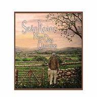 Circin Rua Teo,  Sean Keane - New Day Dawning