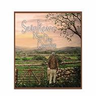 Sean Keane - New Day Dawning (CD)