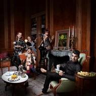 Island Records,  DNCE - Dnce