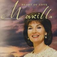 MLM Records,  MARILLA NESS - HEART OF LOVE