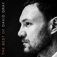 IHT Records,  David Gray - The Best Of David Gray (CD)