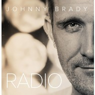 JOHNNY BRADY - RADIO (CD)...