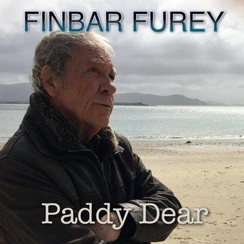 Banshee Music, FINBAR FUREY - PADDY DEAR