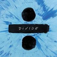 ED SHEERAN - DIVIDE  (DELUXE CD)