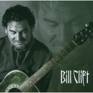 Proper Music,  BILL CLIFT - BILL CLIFT (CD)
