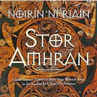 SOUNDS TRUE, Nóirín Ní Riain - Stór Amhrán (CD)