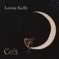 LAOISE KELLY - CEIS (CD)