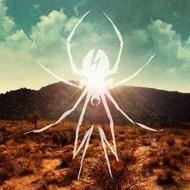 MY CHEMICAL ROMANCE - DANGER DAYS, THE TRUE LIVES OF THE FABULOUS KILLJOYS (Japanese Import CD)