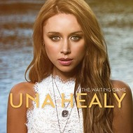 UNA HEALY - THE WAITING GAME (CD)