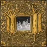 SAMANTHA CRAIN - UNDER BRANCH & THORN & TREE (CD)