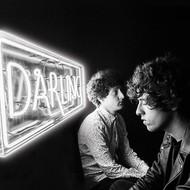 Rapture Records, DARLING - DARLING (CD)
