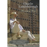Lana Records, CHARLIE LANDSBOROUGH - MY LIFE AND MUSIC