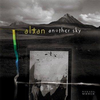 ALTAN - ANOTHER SKY (CD)