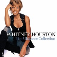 Arista, WHITNEY HOUSTON - THE ULTIMATE COLLECTION