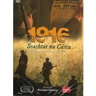 1916 Seachtar na Cásca DVD