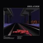 ALT J - RELAXER (CD)
