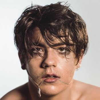 DECLAN MCKENNA - WHAT DO YOU THINK ABOUT THE CAR? (CD)