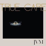JAMES VINCENT MCMORROW - TRUE CARE (Vinyl CD)