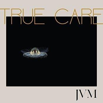 JAMES VINCENT MCMORROW - TRUE CARE (Vinyl CD)