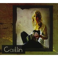 CAITLIN NIC GABHANN - CAITLIN (CD)