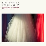 PAUL HEATON & JACQUI ABBOTT - CROOKED CALYPSO (CD)
