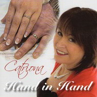 CATRIONA - HAND IN HAND (CD)