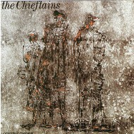 THE CHIEFTAINS - 1 (CD)...
