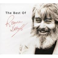 RONNIE DREW - THE BEST OF RONNIE DREW (2 CD SET)...