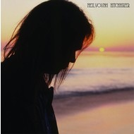 NEIL YOUNG - HITCHHIKER (CD)