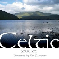 THE FLANAGHANS - CELTIC JOURNEY (CD)