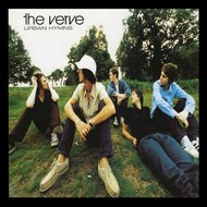 THE VERVE - URBAN HYMNS 20TH ANNIVERSARY  (CD)