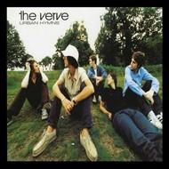 THE VERVE - URBAN HYMNS 20TH ANNIVERSARY  (CD)