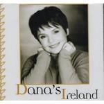 DANA - DANA'S IRELAND (CD)