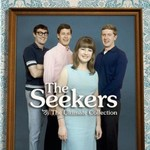 THE SEEKERS - THE ULTIMATE COLLECTION (CD)