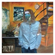 HOZIER - HOZIER (2 CD SET)